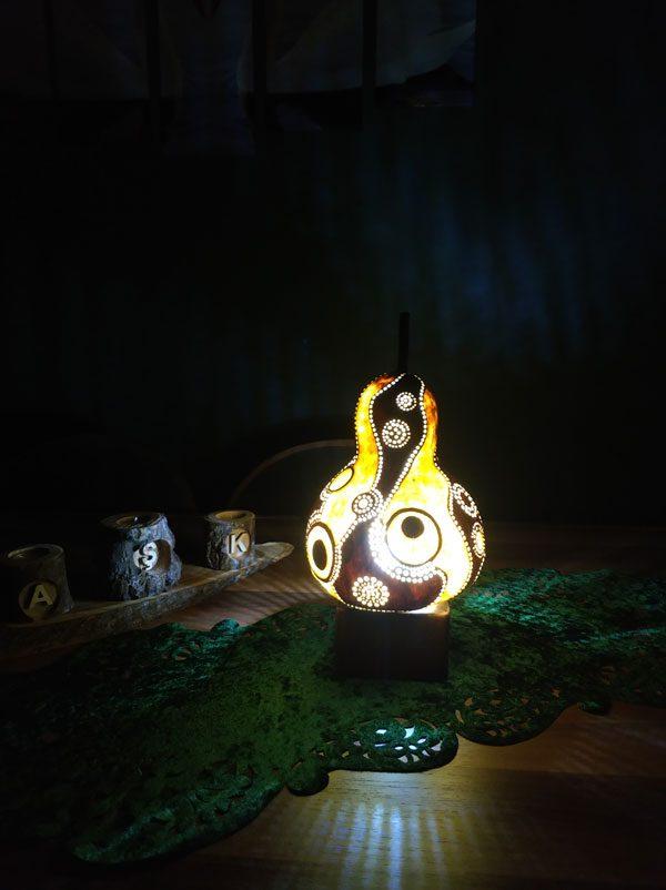 su-kabak-lamba-mistik-9