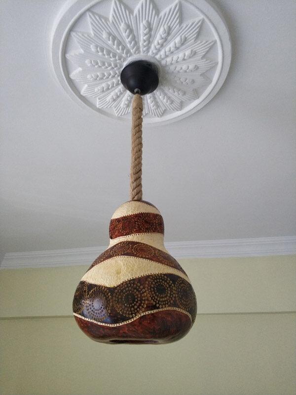 su-kabağı-ışıklı-dekoratif-led-lamba-model